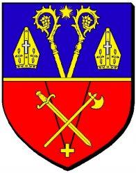 Saint-Désir